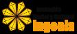 Asociación Ingenia Lanzarote Logo