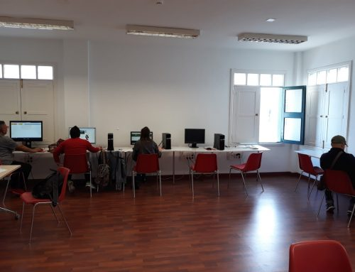 TALLER CÓDIGO CL@VE